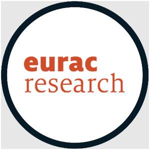 icon_eurac