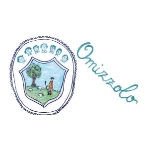 omizzolo_casa_logo
